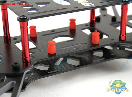 online specs frame  construction  specs